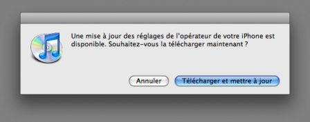 mise-a-jour-bouygues-iphone-1