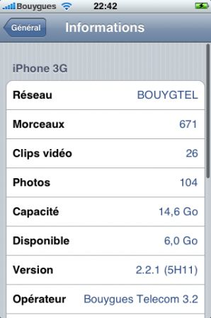 mise-a-jour-bouygues-iphone-2