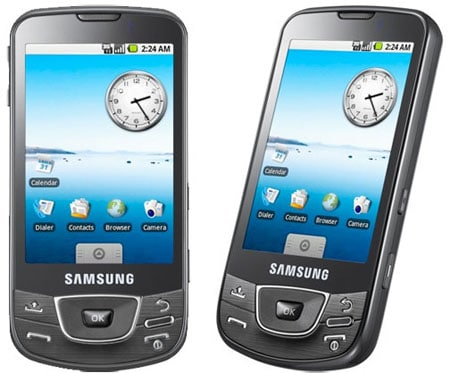 Samsung Galaxy,Galaxy,samsung,samsung mobile,samsung phones,addict,pixon,Player,Omnia,actualite,tests,fiche technique,mobile,portable,phone,tactile,touch,music, accessoires,prix,downloads,telecharger,Logiciels,software,themes,ringtones,games,videos,