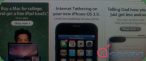 iphonev3applestore