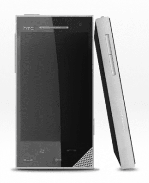 HTC fireston