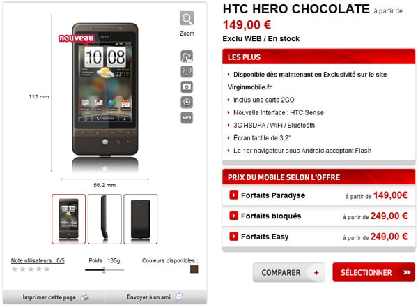 htc-hero-virgin-mobile