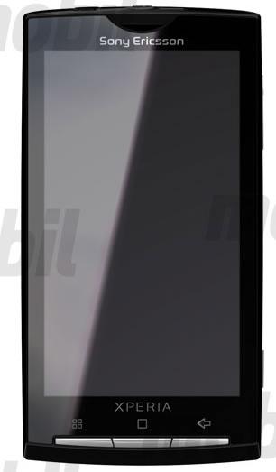 sony_ericsson_rachel_android_smartphone_1