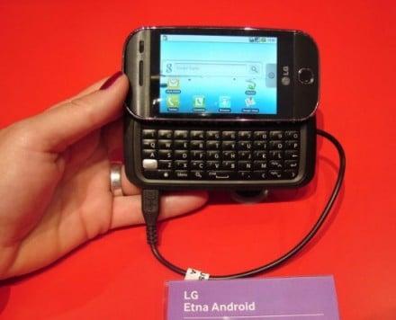 lg-etna-440x356