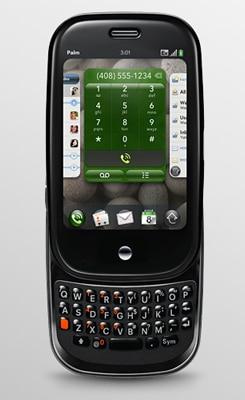 palm-pre-clavier