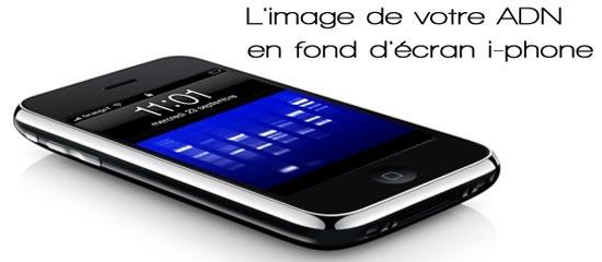 helys-iphone