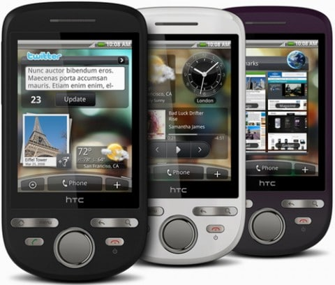 htc-tattoo-android