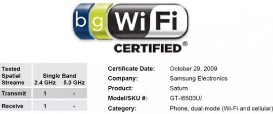 Samsung-Saturn-i6500