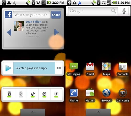 android2_2