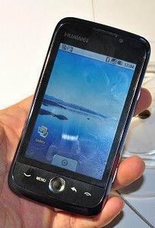 Huawei_U8230_04