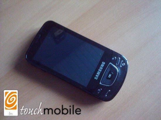 Motorola-Dext-APN-2