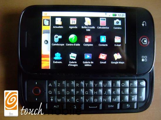 Motorola-Dext-Navigation-2