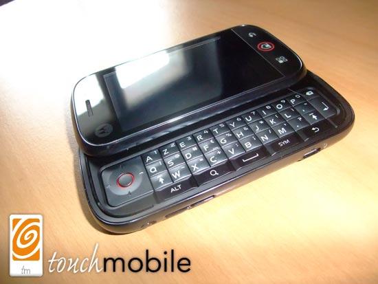 Motorola-Dext-ouvert-2