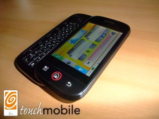 Motorola-Dext-ouvert