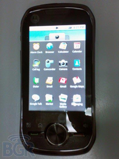 Motorola-Opus-One