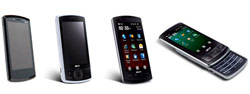 acer-smartphone-lineup