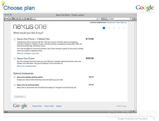 nexus-one-google-2