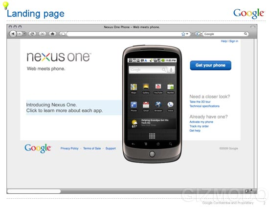 nexus-one-google