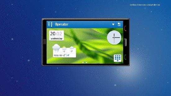 nokia-symbian1