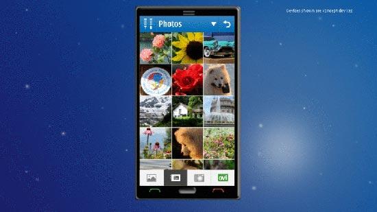 nokia-symbian2