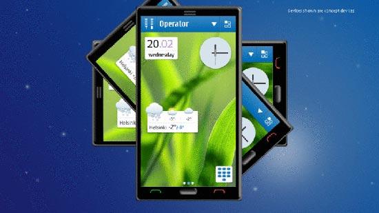 nokia-symbian4