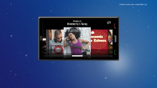 nokia-symbian6