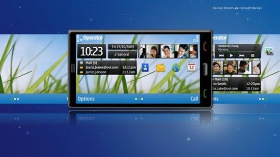 nokia-symbian7