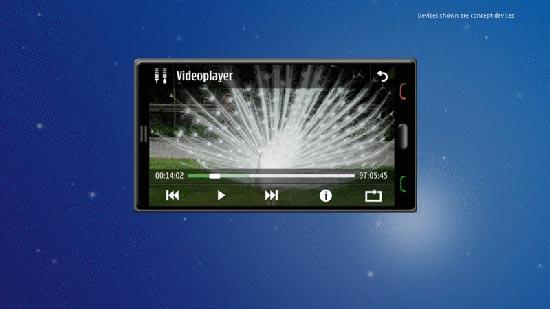 nokia-symbian8