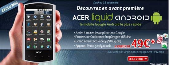 virgin-acer-liquide