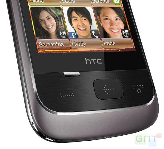 HTC-Smart-2