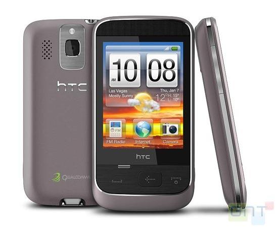 HTC-Smart-3