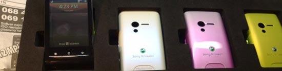 Sony-Ericsson-Robyn-2