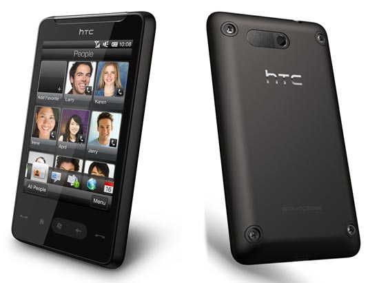 HTC-HD-mini-2