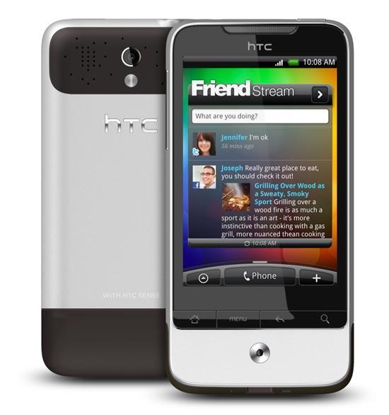 HTC-Legend-1