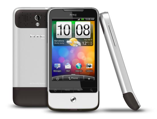 HTC-Legend-2
