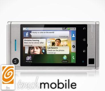 Motorola-Devour-2