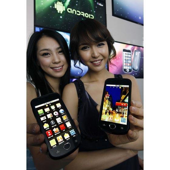 Samsung-M100s-2