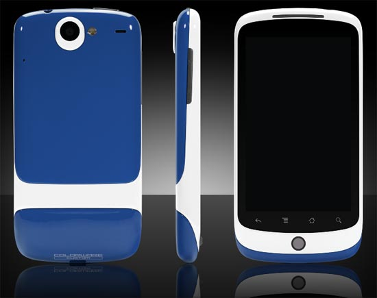 colorware-google-nexus-one