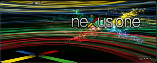 colorware-nexus-oe