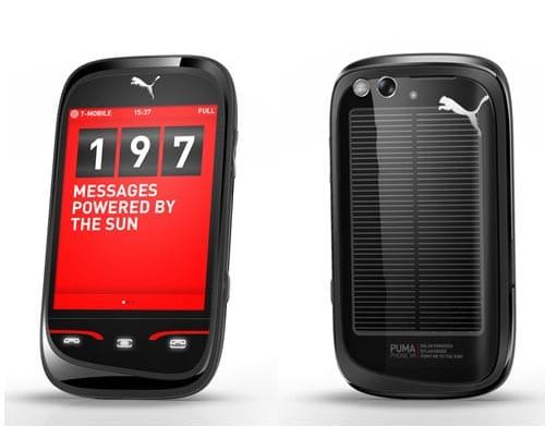 puma-phone-3