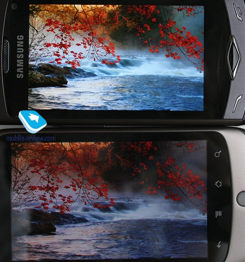 http://www.touchmobile.fr/wp-content/uploads/2010/02/super-amoled.jpg