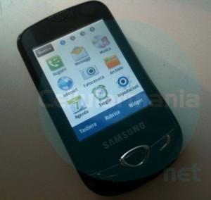 Samsung-S3370-3-300x284