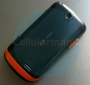Samsung-S3370-4-300x281