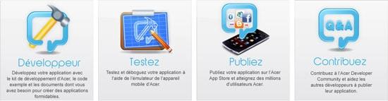 acer-developper-appstore