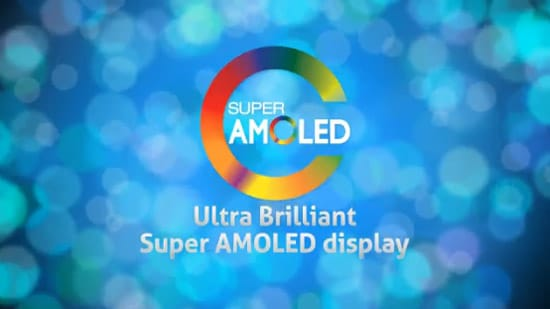 superamoled