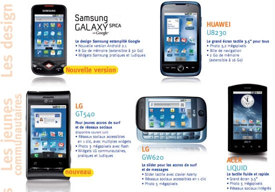 android-bouygues-2