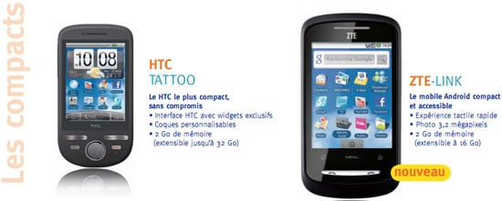 android-bouygues-3