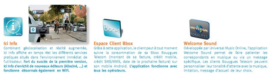 android-bouygues-4