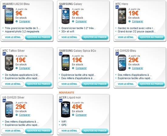 android-bouygues-telecom
