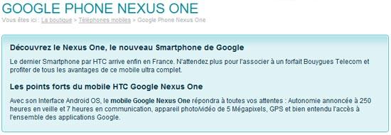 google-nexus-one-bouygues